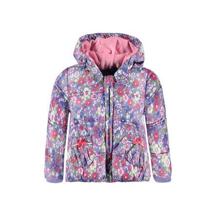 KANZ Girl s Jacket allover