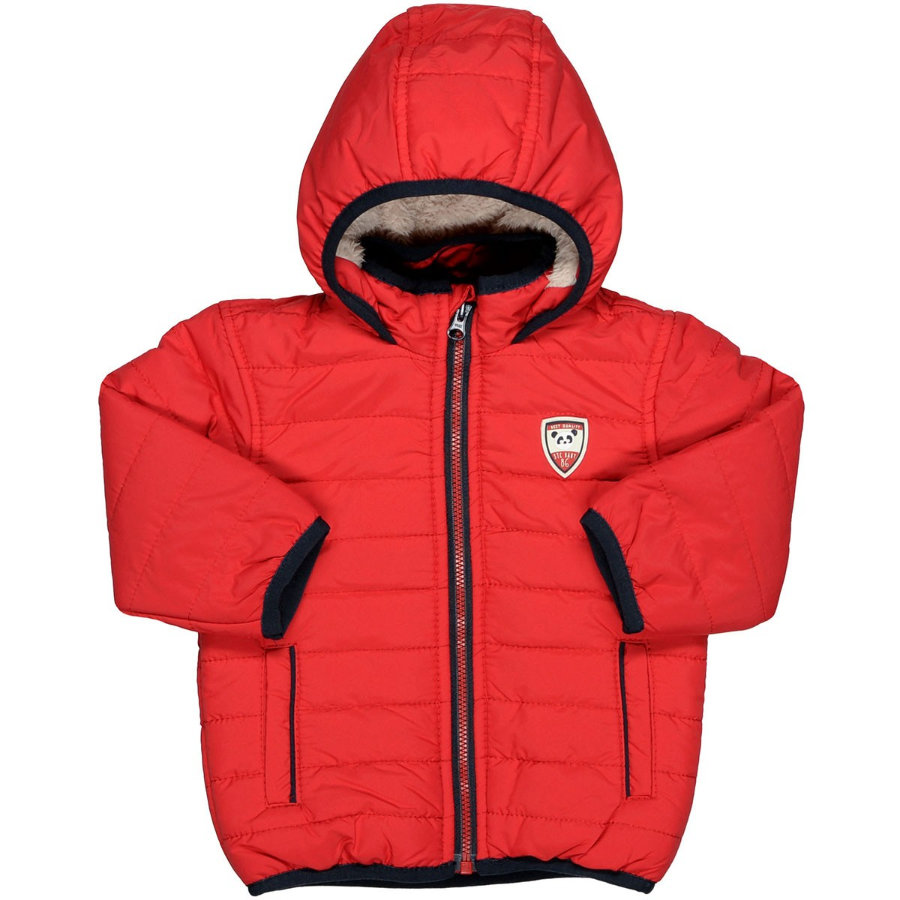 STACCATO Girls Jacke deep red