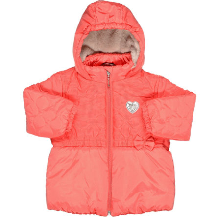 STACCATO Girls Jacke pumkin