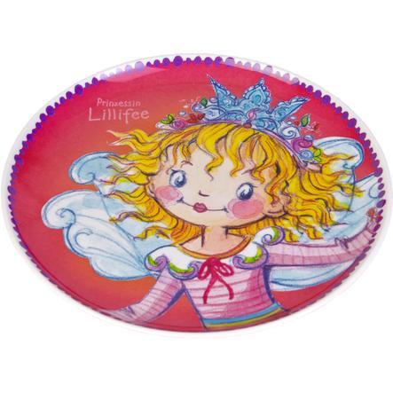 COPPENRATH Melaminový talířek - Princezna Lillifee