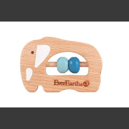 EverEarth® Gripring Elefant