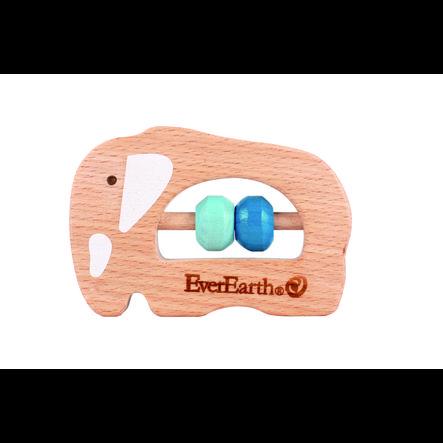 EverEarth® Rangle Elefant