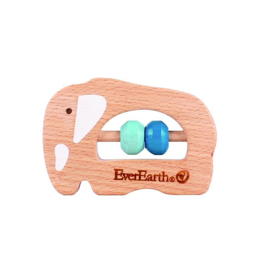 EverEarth® Hračka do ruky slon