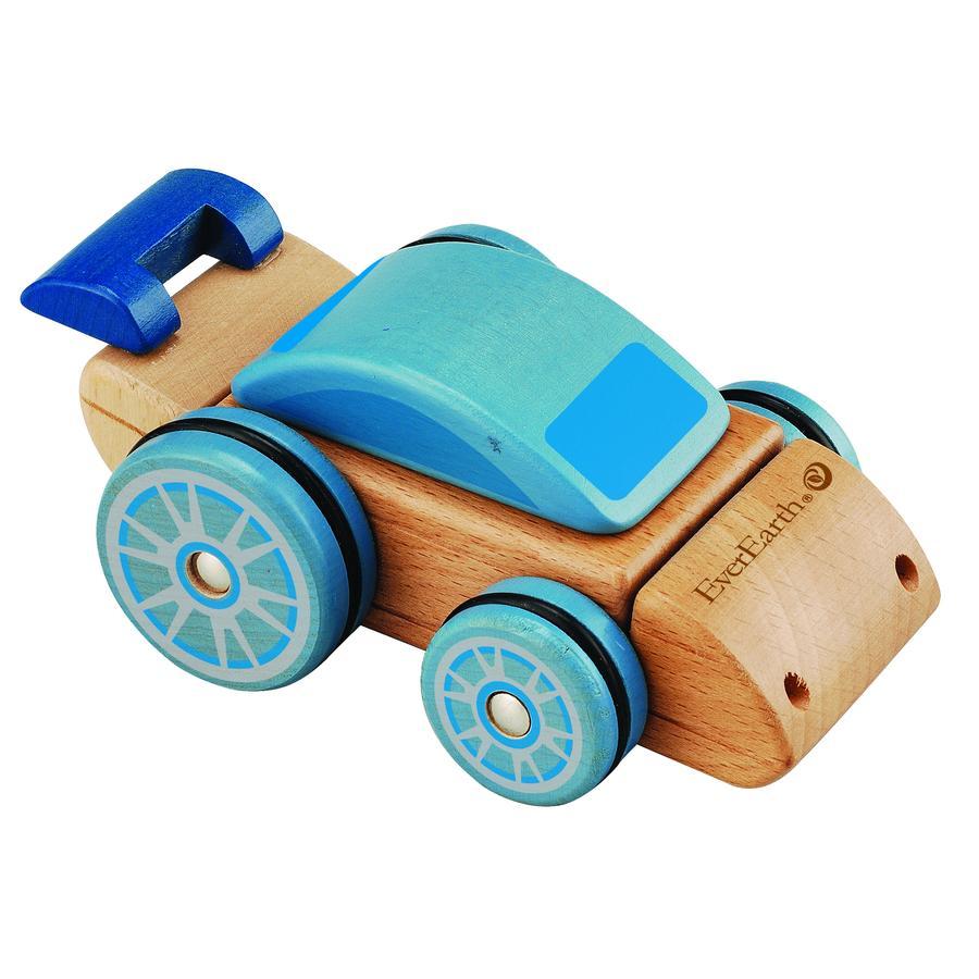 EverEarth® Wandelbares Fahrzeug