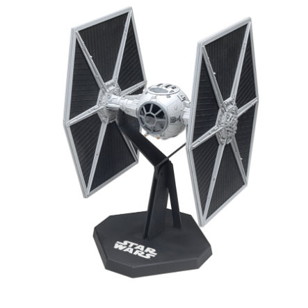 Revell Star Wars™ TIE Fighter