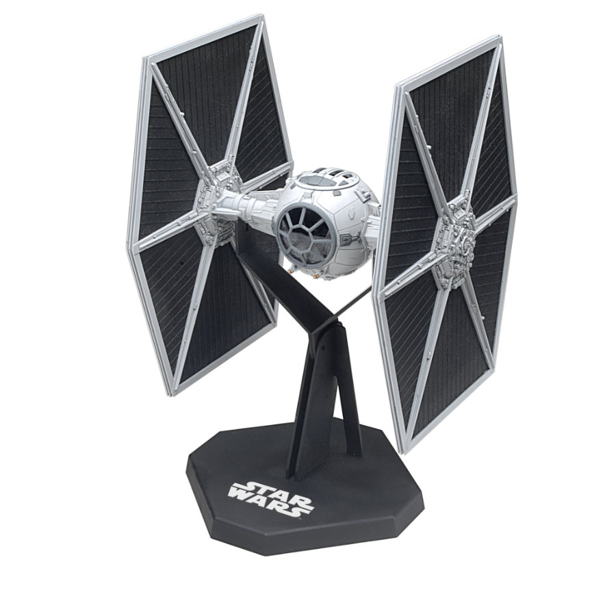 Revell Byggsats Star Wars™ TIE Fighter
