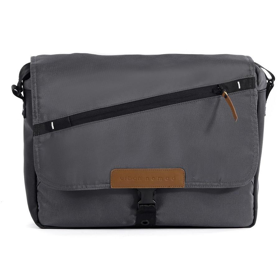 Mutsy EVO Přebalovací taška Urban Nomad Dark Grey