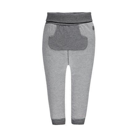 Marc O`Polo Pantalones de chándal Ringel gris