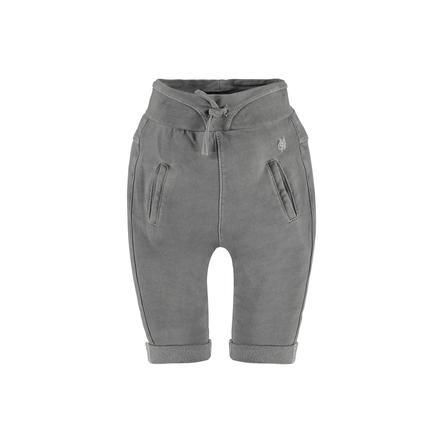 Marc O`Polo Boys Sweathose gray