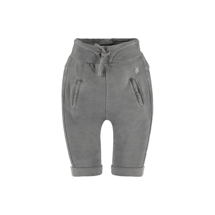 Marc O`Polo Boys Sweathose gray