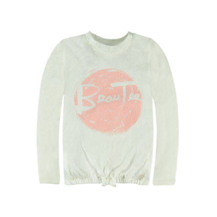 Marc O`Polo Girls Longsleeve cloud dancer