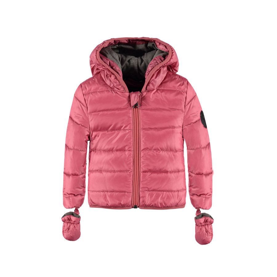 Marc O'Polo Jacke baroque rosa