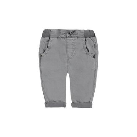 Girl Pantalon Marc O'Polo gris