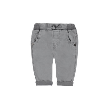 Marc O'Polo Girls Hose grey