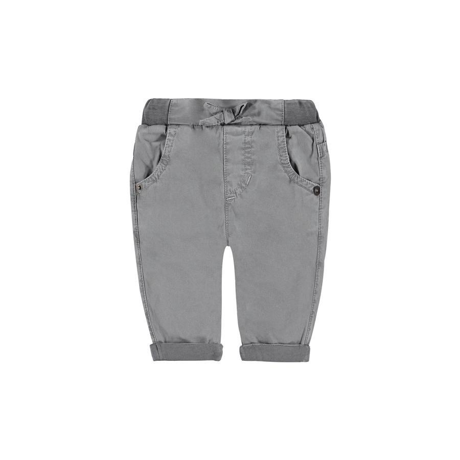 Girl Pantaloni Marc O'Polo grigio