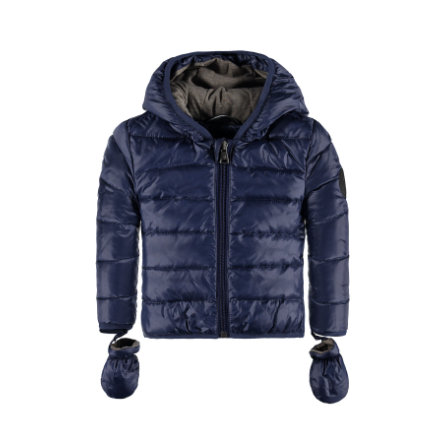 Marc O'Polo Boys Jacke mood indingo