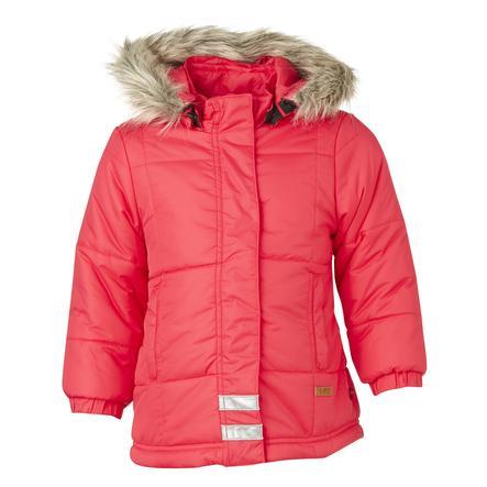 LEGO® Wear Winterjacke Jyll red