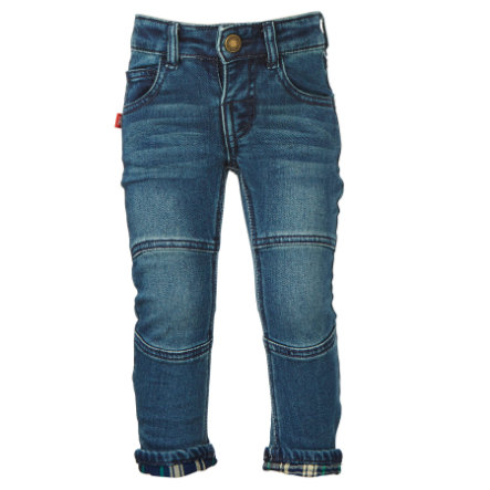 LEGO wear Boys Jeans IMAGINE blau