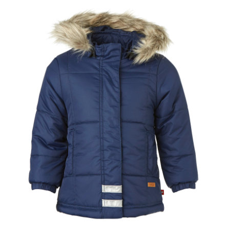 LEGO wear Boys Jacke JYLL navy