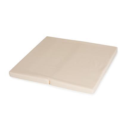 hauck matelas de lit parapluie sleeper sq uni beige. Black Bedroom Furniture Sets. Home Design Ideas