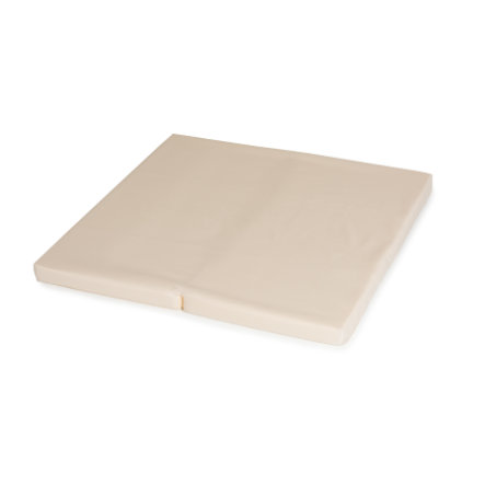 hauck Matrace Sleeper SQ uni beige