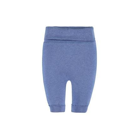 bellybutton pantalon de survêtement bébé bleu mélangé