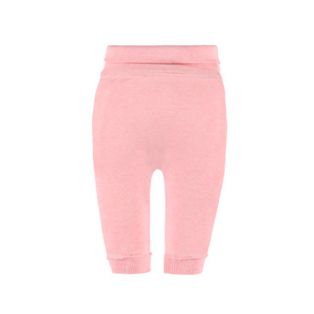 bellybutton Girls Sweatpants pink melange