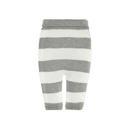 bellybutton Girls Sweatpants grey melange