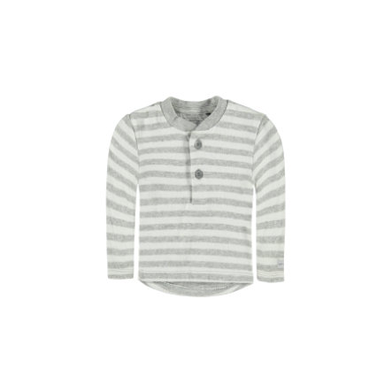 bellybutton Boys Longsleeve grey