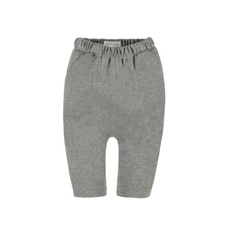 BELLYBUTTON Sweatbroek grey melange