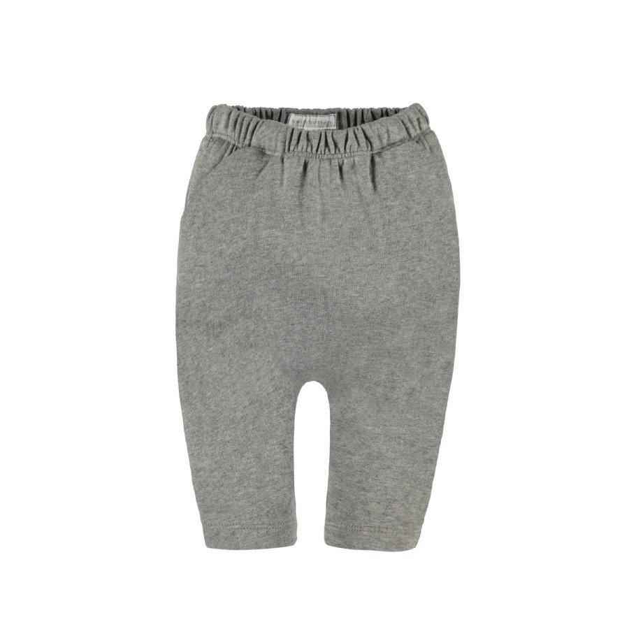 bellybutton Sweatpants grey melange