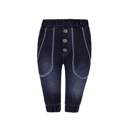 bellybutton Spodnie Jean, ciemnoniebieski denim.