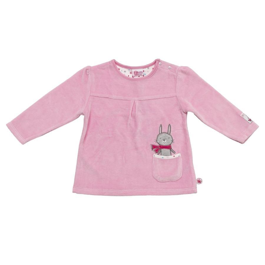 SALT AND PEPPER Sorbetto Baby Luck Girl s Coniglietto a maniche lunghe Coniglietto Nicki sorbetto