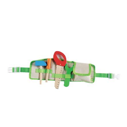 EverEarth® Pásek s nářadím