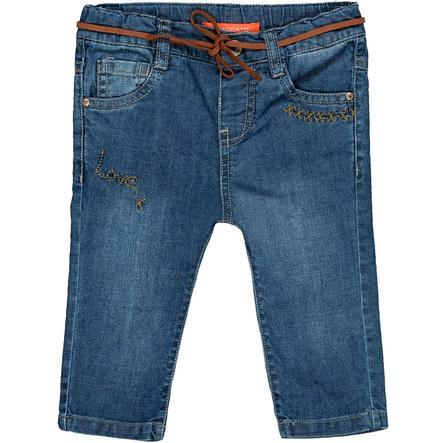 STACCATO Girl Jeans jeans blu denim