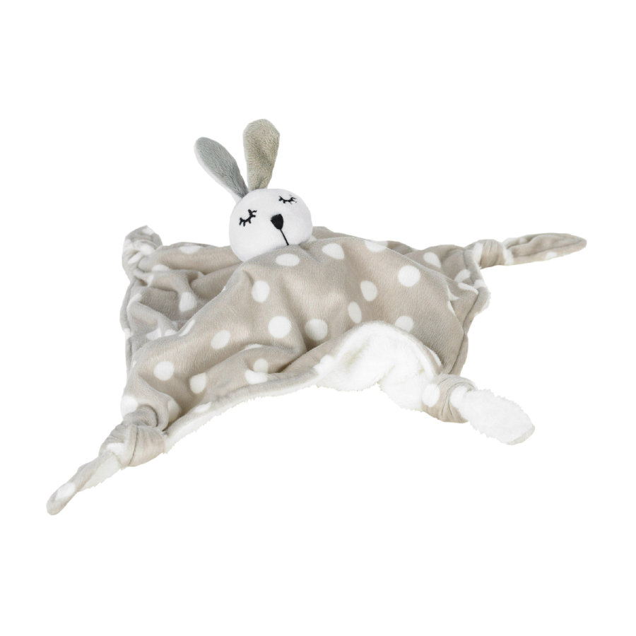 Alvi Mazlík Rabbit