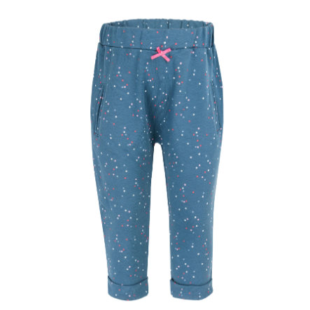 LIEF! Girls Broek Indian Teal