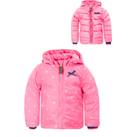 LIEF! Girls Jas Pink