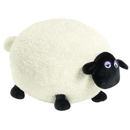 NICI Shaun das Schaf - Shirley 17 cm stehend