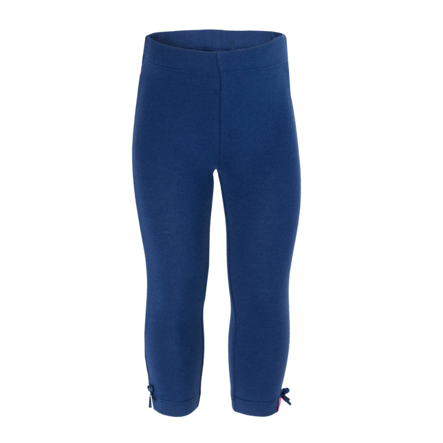 lief! Girls Leggings blue