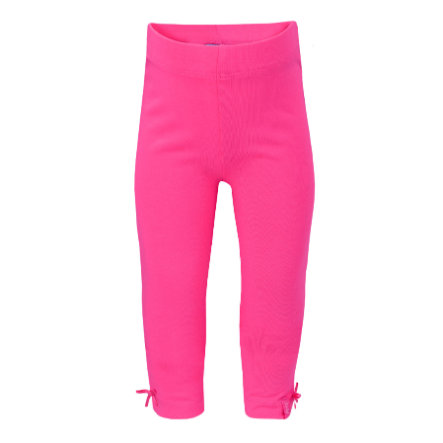 ran! Girl s Leggings rosa