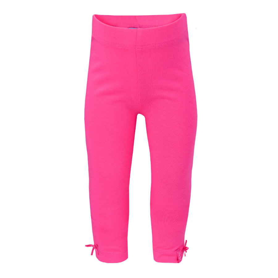 Moschino Baby Girls Pink Leggings - Moschino - DesignersWorldwide Delivery· Free Shipping· + Luxury Brands· Shipping Within 24 HoursTypes: Tops, Jeans, Coats & Jackets, Dresses, Sweaters, Shirts, Accessories, Shoes.