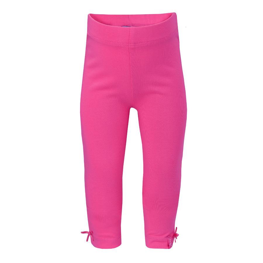 ran! Girl s Leggings rosa