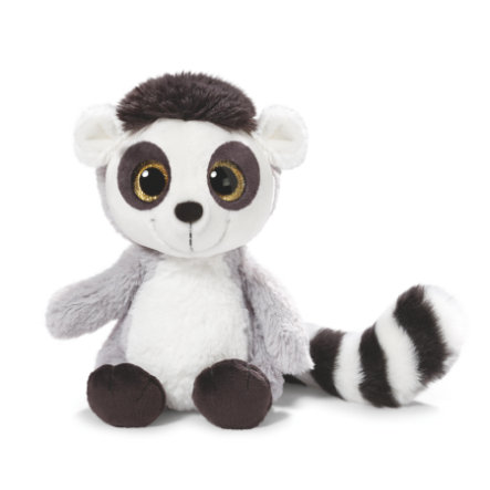NICI Forest Friends: Lemur Bingo-Ingo 22 cm dinglis