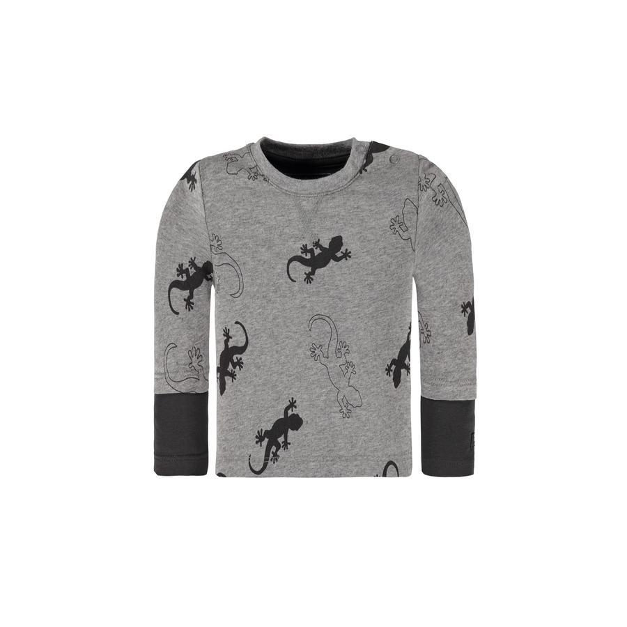 bellybutton Långärmad tröja grey melange