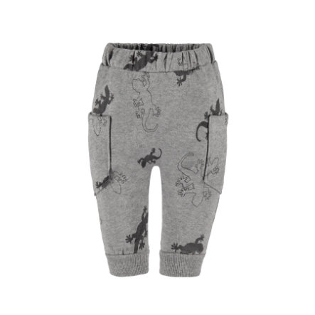 BELLYBUTTON Boys Sweatbroek allover