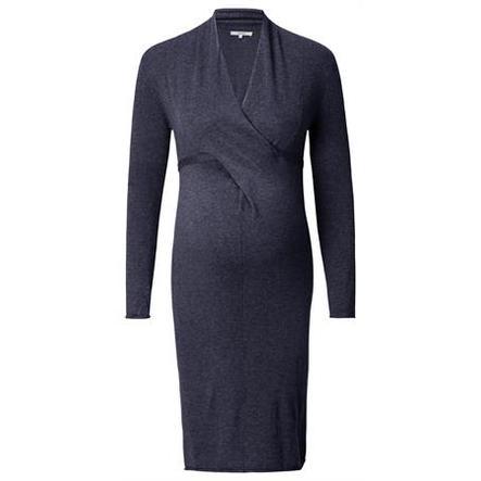 noppies Robe de maternité Zara