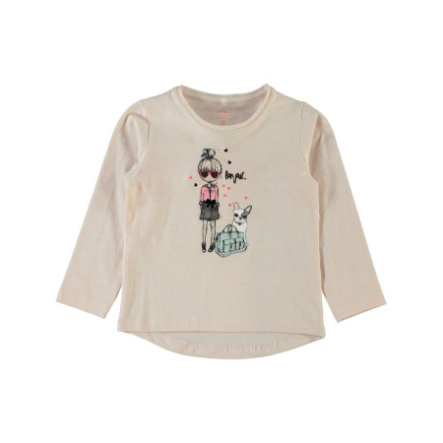 name it Girls Longsleeve Ka pearl