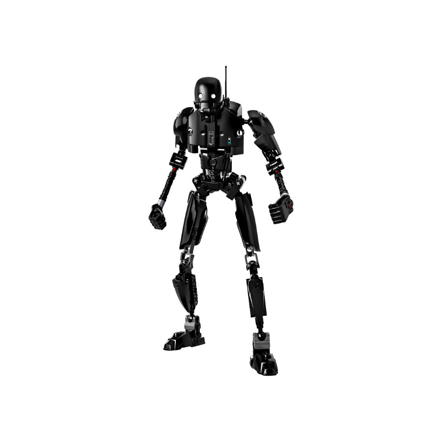 LEGO® Star Wars™ K-2SO™ 75120