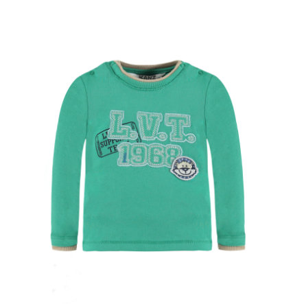 KANZ Girls Longsleeve sea green